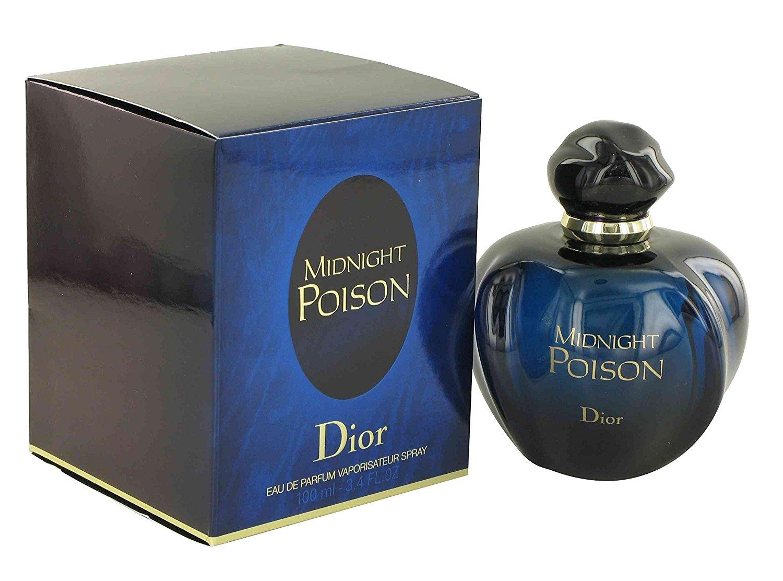 DiorMidnight Poison