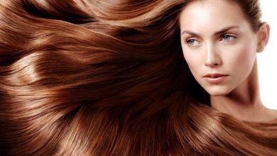 چگونه موهای وز و آسیبدیده را صاف کنیم؟