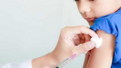 آیا واکسن آنفولانزا در کودکان لازم است؟