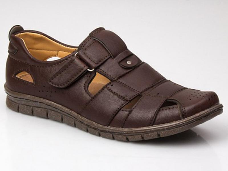 کفش روباز