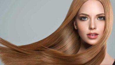 با آب برنج موهایتان را تقویت کنید