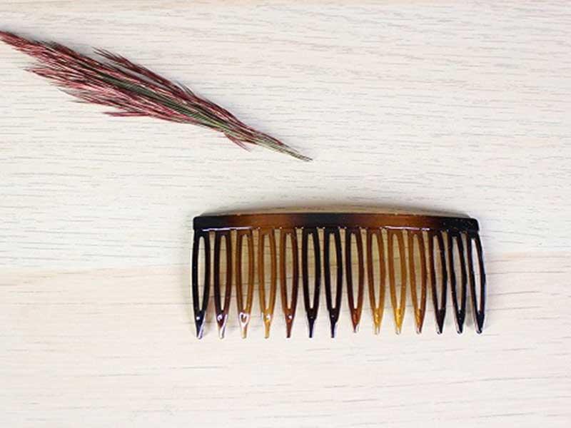 6 روش آسان که شروع کننده خوبی برای داشتن یک روتین مناسب برای مو هستند