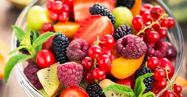 قندی ترین میوهها!